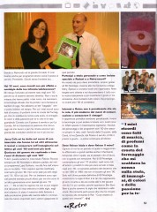 retro_pagina2.jpg