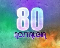 80loghetto_blog.jpg