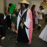 Cosplayers 22