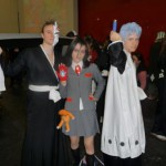 Cosplayers 15