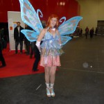 Cosplayers 9