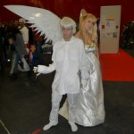 Cosplayers 11